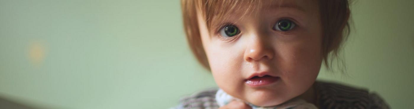 Kinderopvangtoeslag na de scheiding