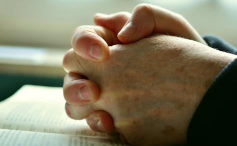 Gemeente, kerk en scheiding