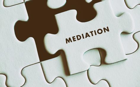 Een mediator of een advocaat? Wat zijn de verschillen?