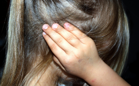 Aandacht voor kinderen van gescheiden ouders