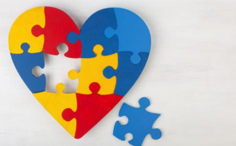 Scheiden en autisme