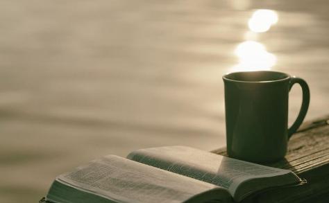 Hoe kan je als christen andere christenen helpen met hun scheiding?