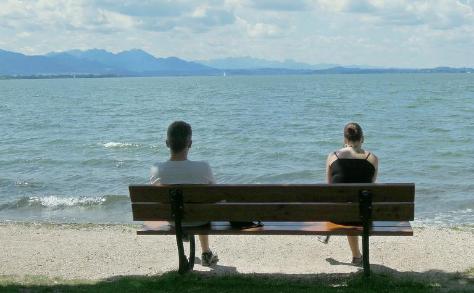 Voordelen mediation bij scheiding
